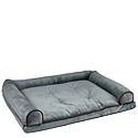 Cargo Area  | 10% Off | Sale Prices Everyday | Dog Cargo Area