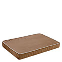 Isotonic Memory Foam Bed