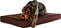 Buddy Rest Orthopedic  | Free Shipping on Orders Over $49 - some exclusions apply! | Orthopedic Dog Beds & Memory Foam Dog Beds