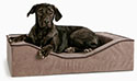 Buddy Rest |  FREE SHIP on Orders Over $125 | Orthopedic Dog Beds & Memory Foam Dog Beds