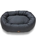 West Paw Dog Beds   | 10% Off |  West Paw Dog Beds