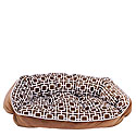 Donut Dog Beds  |10% Off Storewide| Sale Donut Dog Beds, Nest Dog Beds, Bolster Dog Beds