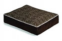 Crypton Beds |  Free Shipping on Orders Over $75 | Waterproof Dog Beds & Pet Beds