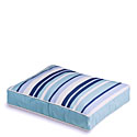 La Palma Waterproof Beds