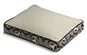 Crypton Beds |  FREE SHIP on Orders Over $125 |Dog Beds & Pet Beds