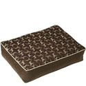 Crypton Dog Beds |  Crypton Dog Beds |