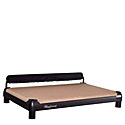 Outdoor Dog Beds  |20% Off Storewide| Outdoor Dog Beds. Outdoor Pet Beds, Camping Dog Beds