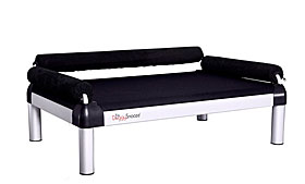 Elevated  Dog Beds  ||Sale Raised Dog Beds |  Kuranda Dog Beds | Doggy Snooze Dog Beds