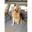 Waterproof Quilted Cargo Liner