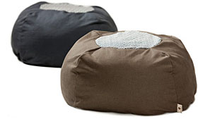 West Paw Dog Beds | Dog Beds & Pet Beds