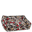 Jax & Bones  | FREE SHIP Designer Dog Beds, Eco-Friendly, Free Shipping on Orders Over $125