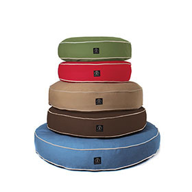 Harry Barker  |20% Off Storewide! | Eco Friendly Beds, Bowls, Dog Food Containers