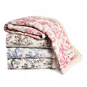 Dog Blankets | 20! Off Storewide |  Dog Blankets, Furniture Covers, Throws