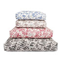 Harry Barker | FREE SHIP Dog Beds & Pet Beds, Bowls, Dog Food Containers