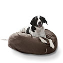Pillow Dog Beds  |Free Shipping on All Orders - some exclusions apply!| Sale Prices | Rectangular Dog Bed, Rectangular Dog Beds