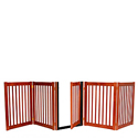 Dynamic Accent Crates  |  Wooden Crates, Decorator Furniture Crates |