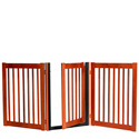 Dog Gates  |Free Shipping on Orders Over $50 Storewide| Dog Gates & Pet Gates