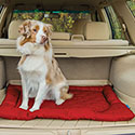 Dog Travel Beds | 20% Off | Dog Car Bed, Dog Crate Bed, Tent Bed,Waterproof