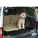 Dog Car Accessories |  15% Off Storewide!