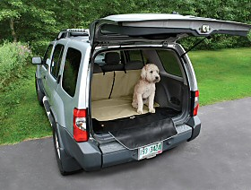 Cargo Area  |10% Off Storewide| Sale Prices Everyday | Dog Cargo Area