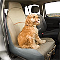 Bucket Car Seat Covers | 20% Off Storewide! Seat Covers for Dogs, Waterproof & Designer