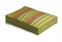 Pillow Dog Beds  | Free Shipping on Orders Over $75