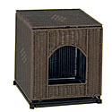 Litter Box Covers  |10% Off Storewide|  Sale Cat Litter Boxes