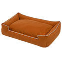 Crypton Lounge Dog Bed