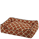 Jax & Bones Dog Beds | 10% Off Jax & Bones Dog Beds