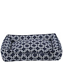 Bolster Dog Beds | Free Shipping