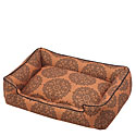 Jax & Bones Dog Beds |  20% Off Jax & Bones Dog Beds