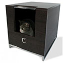 Modern Cat  | 10% Off  Cat Furniture