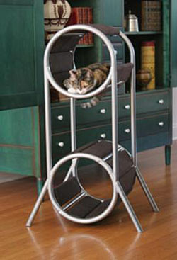 Modern Cat Furniture  | 10% Off | Cat Furniture