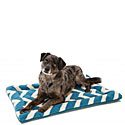 West Paw Designs  | Free Shipping on Orders Over $75 | Eco  Friendly Fleece, Hemp Dog Beds & Mats