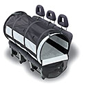 Dog Travel Crates |  Free Shipping on Orders Over $75
