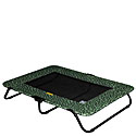 Outdoor Dog Beds  |10% Off Storewide| Outdoor Dog Beds. Outdoor Pet Beds, Camping Dog Beds