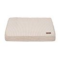 Orthopedic Dog  Beds| 20% Off Storewide!!