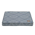 Jax & Bones | FREE SHIP - Dog Beds & Pet Beds, Mats, Blankets