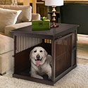 Dog Crates | Crates Free Ship