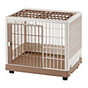 Dog Crates  | All Crates 30% Off Storewide!!!