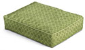 Outdoor Dog Beds  | Free Shipping on Orders Over $125