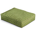 Crypton Dog Beds |  20% Off Storewide!! | Waterproof Dog Beds & Pet Beds