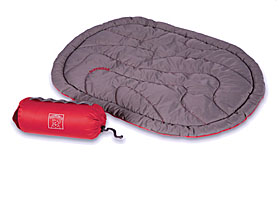 Outdoor Dog Beds  |15% Off Storewide| SALE Outdoor Dog Beds |  Outdoor Dog Bed, Waterproof Dog Beds, Outdoor Dog Cots
