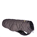 Quinzee Insulated Dog Coat