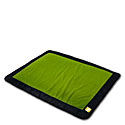 Dog Mats  | 10% Off | Sale Dog Mats & Dog Pads | Dog Crate Mats | Dog Crate Pads