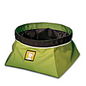 Ruffwear Outdoor Gear | Dog Beds & Pet Beds