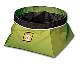 Ruffwear  | Dog Beds & Pet Beds