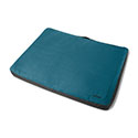 Orthopedic Dog Beds  |Free Shipping on All Orders - some exclusions apply!| Sale Memory Foam Dog Beds | Sale Prices Everyday