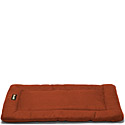 Big Shrimpy |  Free Shipping  Over $75 | Big Shrimpy Dog Beds & Mats
