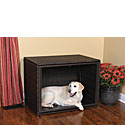 Dog Crates  | 10% Off | Pet Crates, Soft Dog Crates, Wooden Dog Crates, Wicker Dog Crates